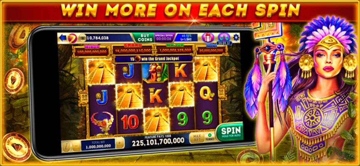 Почему стоит попробовать в игровые автоматы онлайн бесплатно сыграть на сайте казино Вулкан Делюкс