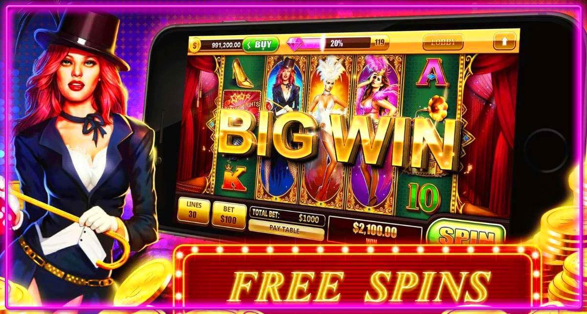 Для игры в онлайн казино Максбет в любом месте воспользуйтесь мобильной версией сайта